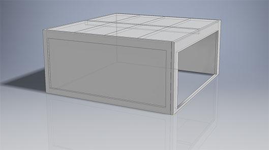 garaz-podw2
